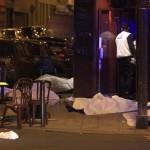 Paris_attack_2
