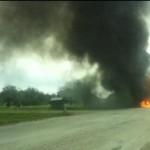 Truck_burnt