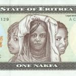 ernNakfa_currency