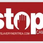 stopslavery