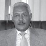 yemane_tesfai