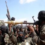 Al-Shabaab-Reuters