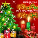 Christmas_and_New_Year_Greetings