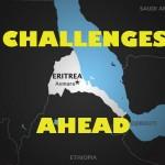 Eritrea_challenge_1