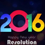 Happy_New_year_re