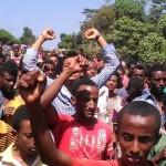 Oromo_protests