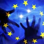 eu_2015