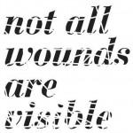 hidden_wounds