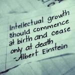 intellectualquotes