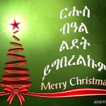 merry-christmas2015