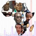 African_leaders