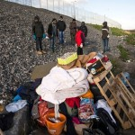 Eri_refugees_ca