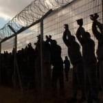 Eri_refugees_camps