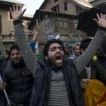 protester shia