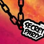 secretpar