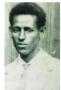 Ahmed asmara1
