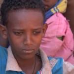 Eri_refugees_Ethiopia