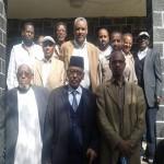 Hisien_Addis_f