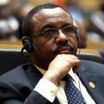 ethiopian-PM