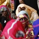 sudan-eritrea-un-refugees