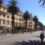Asmara_2016_2