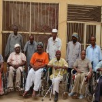 Disabled_Sudan