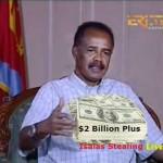 Isaias_dollar