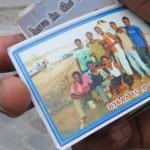 eritrea-Refugee