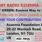 Assenna_money_order_Small