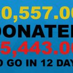 Donation_update_4