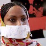 Sudanese_journalist-525a6