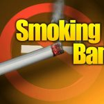 smoking+ban23
