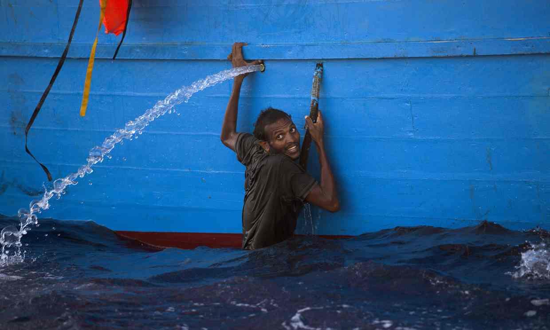 Boats_libya 2