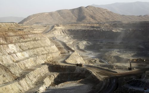 eri_mining
