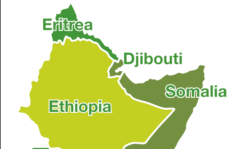 Hybrid wars the horn of africa the scramble for somalia eritrea hybrid wars the horn of africa the scramble for somalia eritrea ethiopia color revolutions part ii gumiabroncs Images