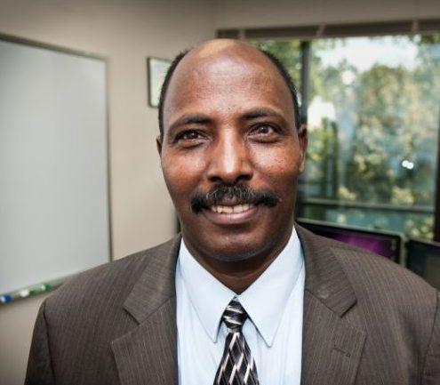 Image result for eritrea dr gebre gebremariam