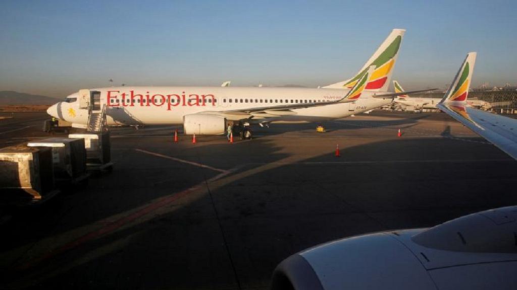 Ethiopian Official Blames Indiscipline For Air Traffic Disruption