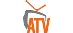 Assenna TV